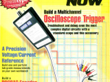 Free Electronics Recycling Richmond Va Oscilloscope Trigger Manualzz Com