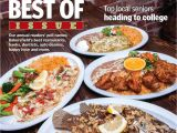 Free Food Baskets Bakersfield Ca Bakersfield Life Magazine May 2017 by Tbc Media Specialty