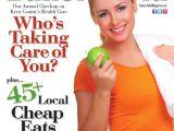 Free Food Baskets Bakersfield Ca Bakersfield Magazine 30 5 Cheap Eats Kern Health by