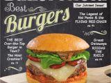 Free Food Baskets Bakersfield Ca Bakersfield Magazine 31 2 Man issue by Bakersfield Magazine issuu