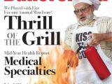 Free Food Baskets Bakersfield Ca Bakersfield Magazine by Bakersfield Magazine issuu