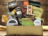 Free Food Baskets Bakersfield Ca Starbucks Gift Baskets the Starbucks Coffee Gift Basket