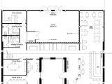 Free Kitchen Cabinet Plans 27 Fantastic Kitchen Floor Plan Design tool Collection Floor Plan