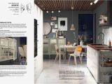 Free Kitchen Cabinet Plans Build Your Own Kitchen Cabinets 25 Luxury Make Your Own Kitchen
