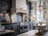 Free Kitchen Cabinet Plans Elegant 15 Best Ikea Kitchen Cabinets Login Pour Option Ikea Planner