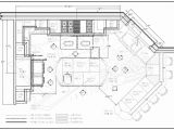 Free Kitchen Cabinet Plans Home Plans with butlers Pantry Awesome Modern butlers Pantry Fresh