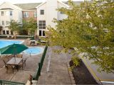 Free List Of Rent to Own Homes In Kansas City Mo Hotel Homewood Suites Kansas City Airport Mo Booking Com