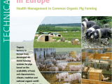 Free List Of Rent to Own Homes In Kansas City Mo Pdf organic Pig Production In Europe Health Management In Common