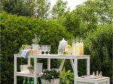 Free Outdoor Kitchen Cabinet Plans 9 Free Bar Plans to Help You Build One at Home