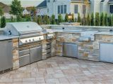 Free Outdoor Kitchen Cabinet Plans Ep Henry Making and Maintaining An Outdoor Kitchen is Easier Than