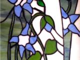 Free Stained Glass Patterns 20 Pieces or Less Free Stained Glass Patterns 20 Pieces or Less