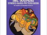 Free Stained Glass Patterns 20 Pieces or Less Free Stained Glass Patterns 20 Pieces or Less Stained