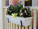 Free Standing Wrought Iron Plant Hangers Garden Planters Plant Stands Trellises and Supports Handcrafted