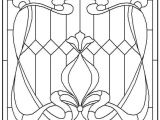 Free Victorian Stained Glass Patterns 541 Best Stained Glass Pattern Images On Pinterest