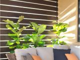 Freestanding Outdoor Curtain Rod with Post Set Diy Outdoor Privacy Screen Tutorial the Home Depot Outdoor
