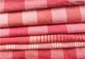 French Ticking Fabric by the Yard 176 Best Fabric and Textiles Images On Pinterest Fabrics Quilting