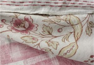 French Ticking Fabric by the Yard 300 Best Fabric Images On Pinterest French Fabric Quilting Fabric