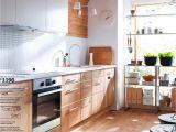 Fridge Stove Sink Combo Ikea 21 Beautiful Ikea Kitchen Designer Ticosearch Com