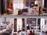 Fridge Stove Sink Combo Ikea Ikea Catalogue by ashley Dilworth issuu