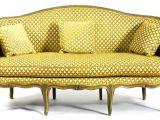 Friheten Sleeper sofa Reviews Ikea Schlafsofa Friheten Beste 50 Unique Friheten Sleeper sofa