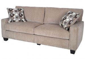 Friheten sofa Bed Ikea Reviews Futon sofa Ikea Einzigartig Furniture Friheten sofa Bed Review Ikea