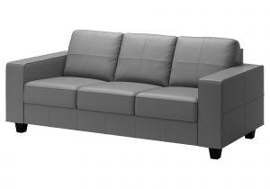 Friheten sofa Bed Ikea Reviews Futon sofa Ikea Einzigartig Furniture Friheten sofa Bed Review Ikea