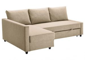 Friheten sofa Bed Ikea Reviews Ikea Friheten sofa Bed Review Fresh Ikea Friheten Sessel Www