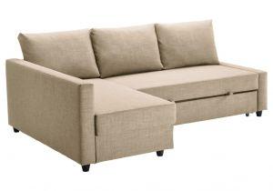 Friheten sofa Bed Ikea Reviews Ikea Friheten sofa Bed Review Fresh Ikea Friheten Sessel Www