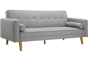 Friheten sofa Bed Ikea Reviews Ikea Schlafsofa Friheten Elegant sofa Kinderzimmer Prima Friheten