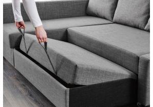 Friheten sofa Bed Ikea Reviews Ikea Schlafsofas Test 22 Lovely Ikea Stockholm sofa Review