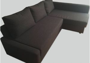 Friheten sofa Bed Ikea Reviews sofa Kinderzimmer Das Beste Von Friheten Ikea sofa Bed Review