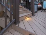 Front Porch Skirting Ideas 26 Most Stunning Deck Skirting Ideas to Try at Home Deck