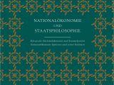 Fry Reglet Shape Finder Bassenge Buchauktion 112 Nationalokonomie Und Staatsphilosophie by