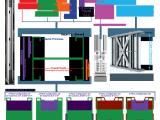 Fry Reglet Shape Finder Bpm Select the Premier Building Product Search Engine Concrete