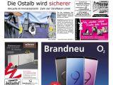 Fry Reglet Shape Finder Der Gmunder Anzeiger Kw 13 by Sdz Medien issuu