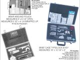 Fry Reglet Shape Finder Lenco Welding Accessories Ltd Section Pdf