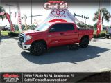 Fuccillo Kia north Port Fl toyota Tundra Trucks for Sale In north Port Fl 34286 Autotrader