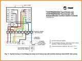 Fujitsu Halcyon Error Codes Fujitsu Mini Split Heat Pump Wiring Diagram Wiring Diagrams