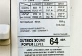 Fujitsu Halcyon Error Codes Greg S Fujitsu Air Conditioners
