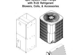 fujitsu halcyon error codes rt6100004r13 air conditioning capacitor