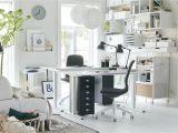 Full Length Mirror with Storage Ikea Ideas Ikea