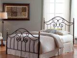 Full Size Bed Slats Home Depot 38 Lovely Bed Frame Slats Home Depot Swansonsfuneralhomes Com