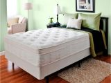 Full Size Mattress and Box Spring Set Under 200 Affordable Full Size Mattress Set Under 200 Jeffsbakery