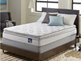 Full Size Mattress and Box Spring Set Under 200 Mattress astounding Full Mattress with Boxspring Full
