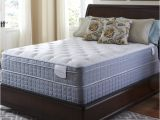 Full Size Mattress and Box Spring Set Under 200 Mattress astounding Twin Mattresses Under 100 Twin