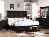 Full Size Mattress and Box Spring Set Under 200 White Full Size Mattress Set Under 200 Affordable Full