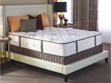Full Size Mattress Set Under 200 Near Me Mattress Amusing Cheap Full Mattress and Box Spring