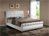 Full Size Mattress Set Under 200 Near Me Mattress Extraordinary Mattress Sale Near Me Full Size
