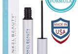 Fuller Brush Products Coupons Amazon Com Eyelash Growth Serum Usa Made Eyelash Serum for