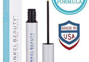 Fuller Brush Products Coupons Amazon Com Eyelash Growth Serum Usa Made Eyelash Serum for